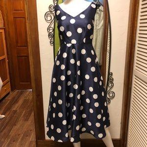 New eShatki Dress - 4